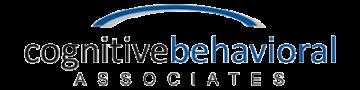 Cognitive Behaviorial Associates - Long Island, NY